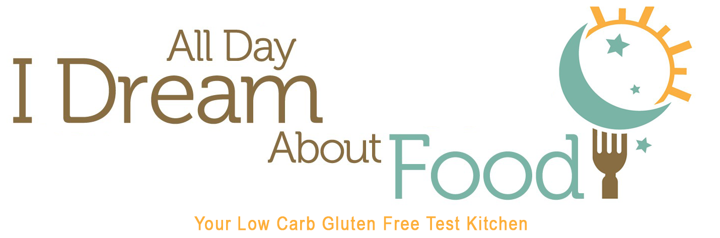 All day i dream about food low carb keto recipes for everyday living all day i dream about food forumfinder Choice Image