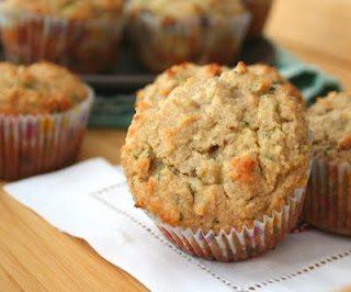 Is Gluten Free Food Good For Diabetics Too