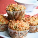 Cheddar+Jalapeno+Muffins+2
