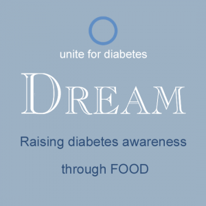 World Diabetes Day Initiative