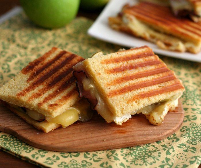 Low Carb Sandwich Bread