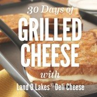 Grilled-Cheese-Graphic-e1364784745705