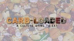 CarbLoadedLogo_Lg-300x168