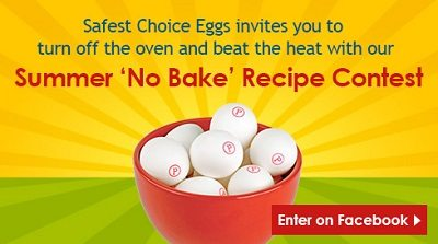 safe-eggs-no-bake-recipe-facebook-contest