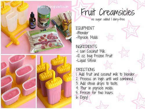 Fruit-Creamsicles-Recipe-Card