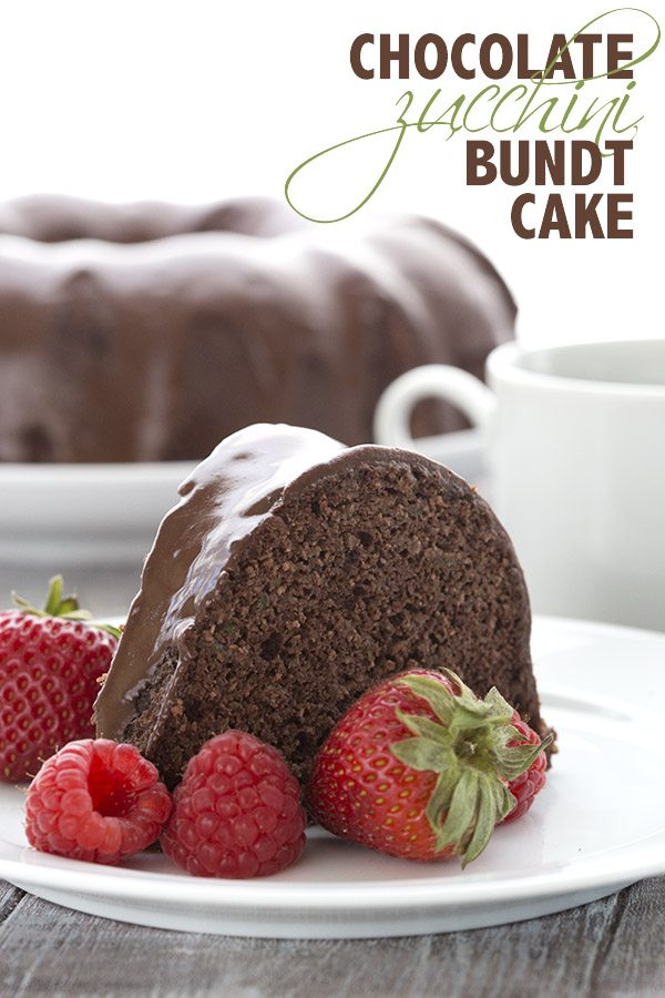 Hands down the best low carb chocolate cake recipe around! Don't be fooled by paltry imitations.