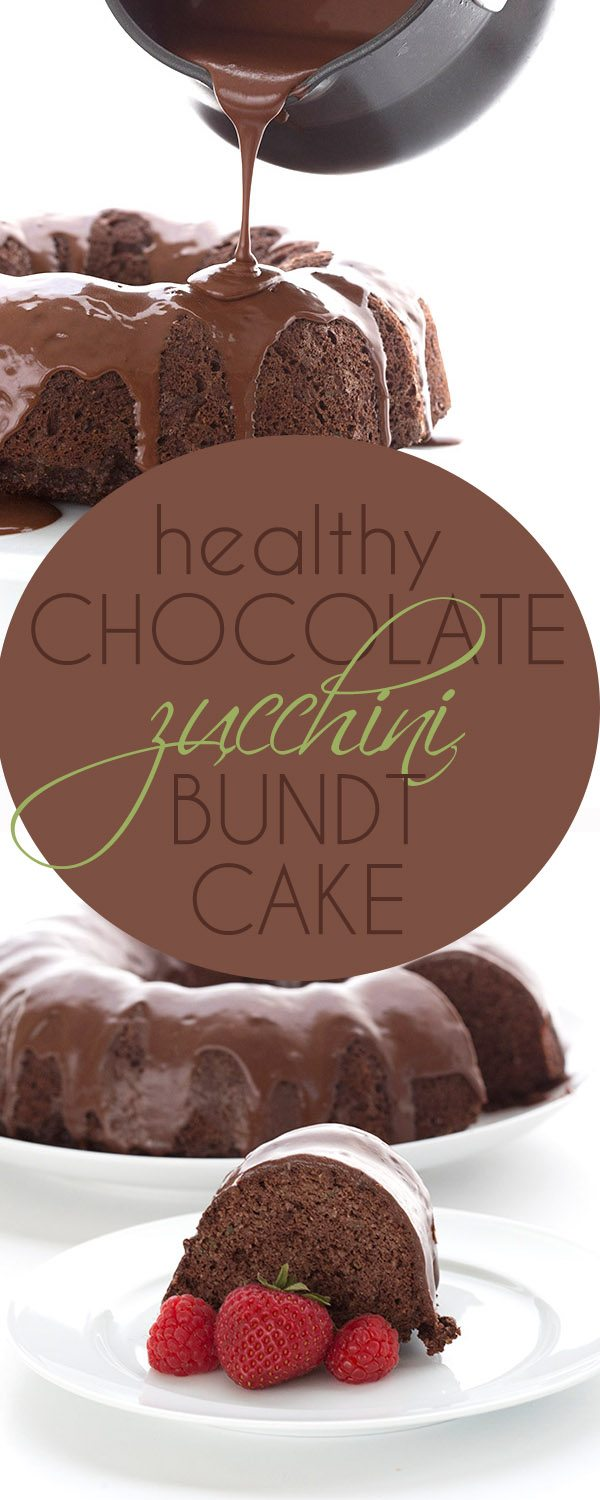 Possibly the best low carb chocolate zucchini cake you will ever have. So moist and rich and easy to make! #keto #lowcarb #sugarfree #ketorecipes