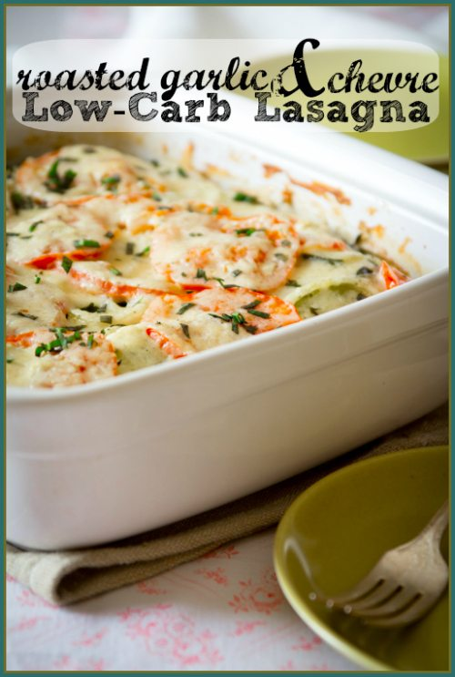 low-carb-roasted-garlic-and-chevre-lasagna-001t