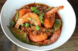 Shrimp-Etouffee-Diabetes-Month-Maria-Emmerich-