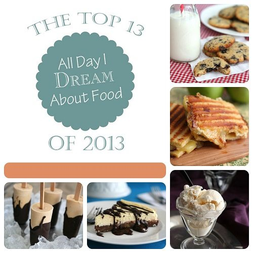 The Best Low Carb Recipes of 2013
