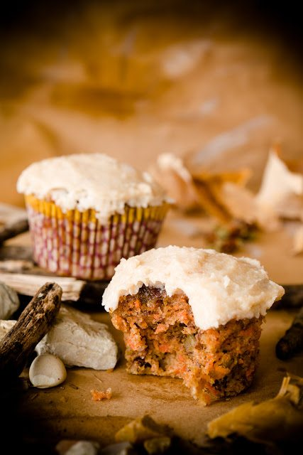 Paleo+Cupcakes+02