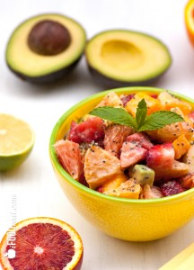 Healthy-Avocado-Fruit-Salad-Verticalx