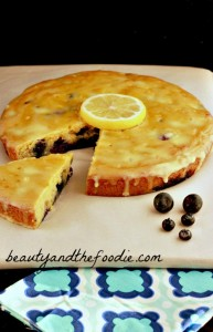 Paleo-Lemon-Blueberry-Poke-Cake-091-photo-d-661x1024