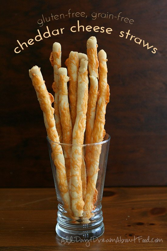 Cheddar Cheese Straws Low Carb And Gluten Free All Day I Dream About Food