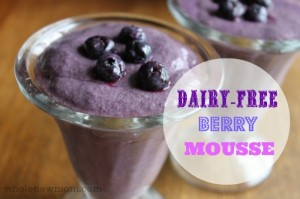 Berry-Mousse-New-Wmk-e1372335492859