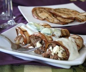 Eggplant-Lamb-Rolls-7