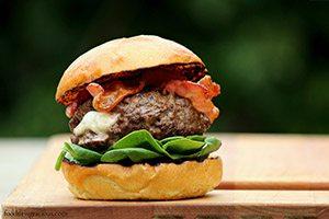 burrata-burger-0611