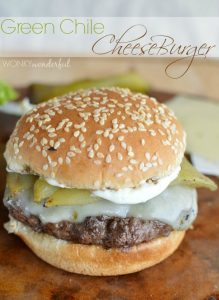 green-chili-cheeseburger-88