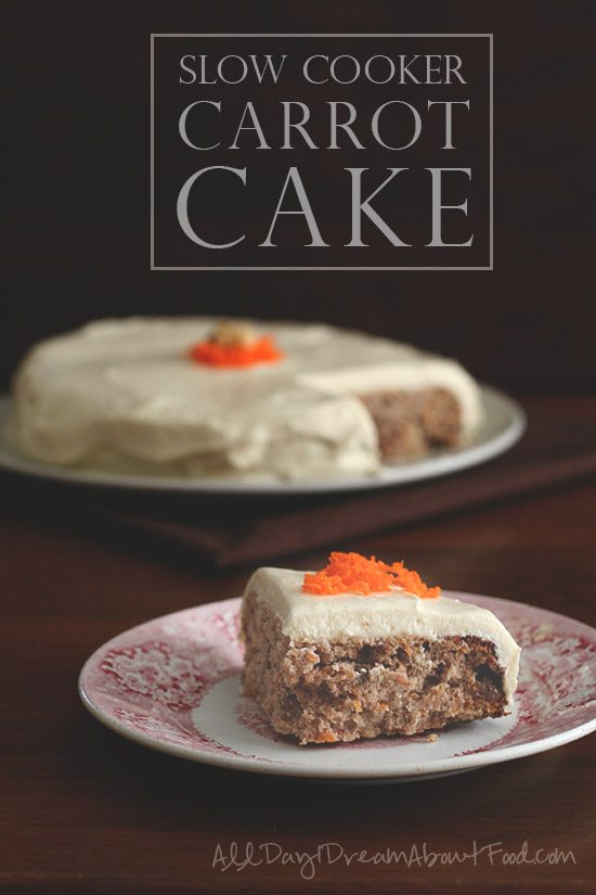 Low Sugar Cream Cheese Frosting For Carrot Cake
