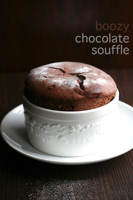low carb grain free chocolate souffle recipe all day i. Black Bedroom Furniture Sets. Home Design Ideas