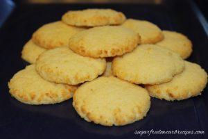 CookieTray-1024x682