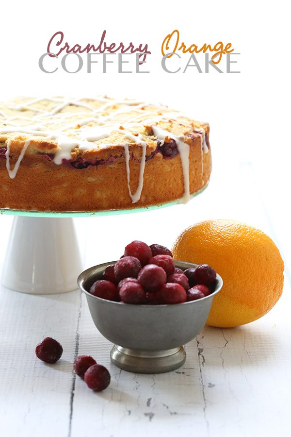 recipe: cranberry orange coffee cake recipe [23]