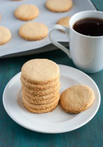 low-carb-shortbread-cookies1-719x1024