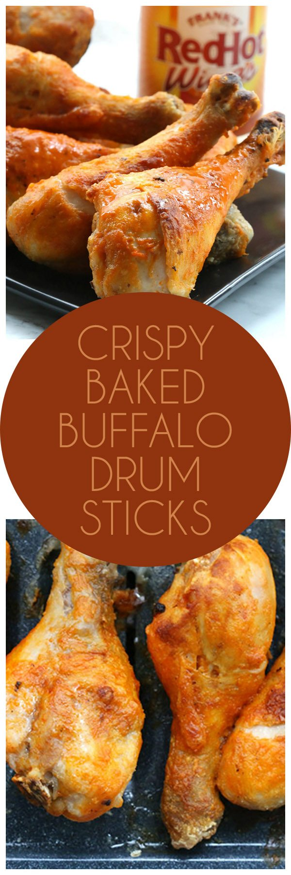 seriously crispy baked buffalo drumsticks all day i dream about food. Black Bedroom Furniture Sets. Home Design Ideas
