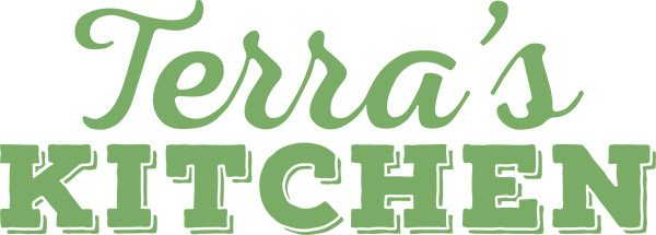 Healthy Meal Delivery Service Terra's Kitchen