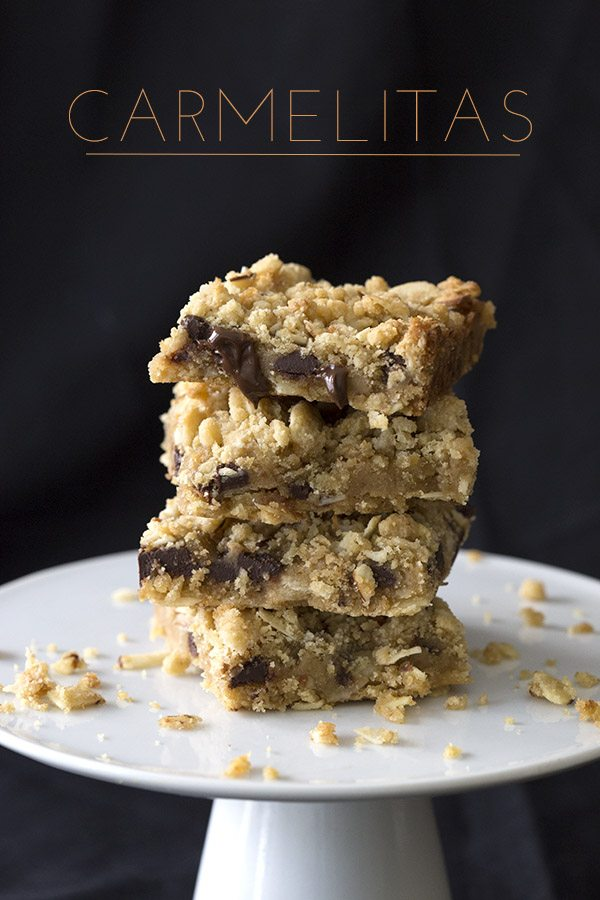 Low carb keto carmelitas recipe all day i dream about food grain free thm lchf keto banting recipe forumfinder Gallery