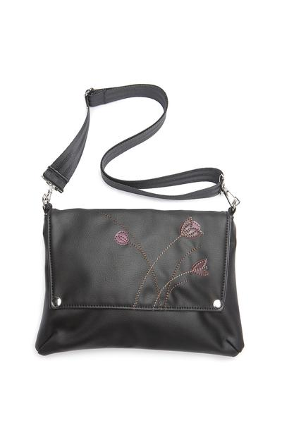 Queen Bee Penelope Purse