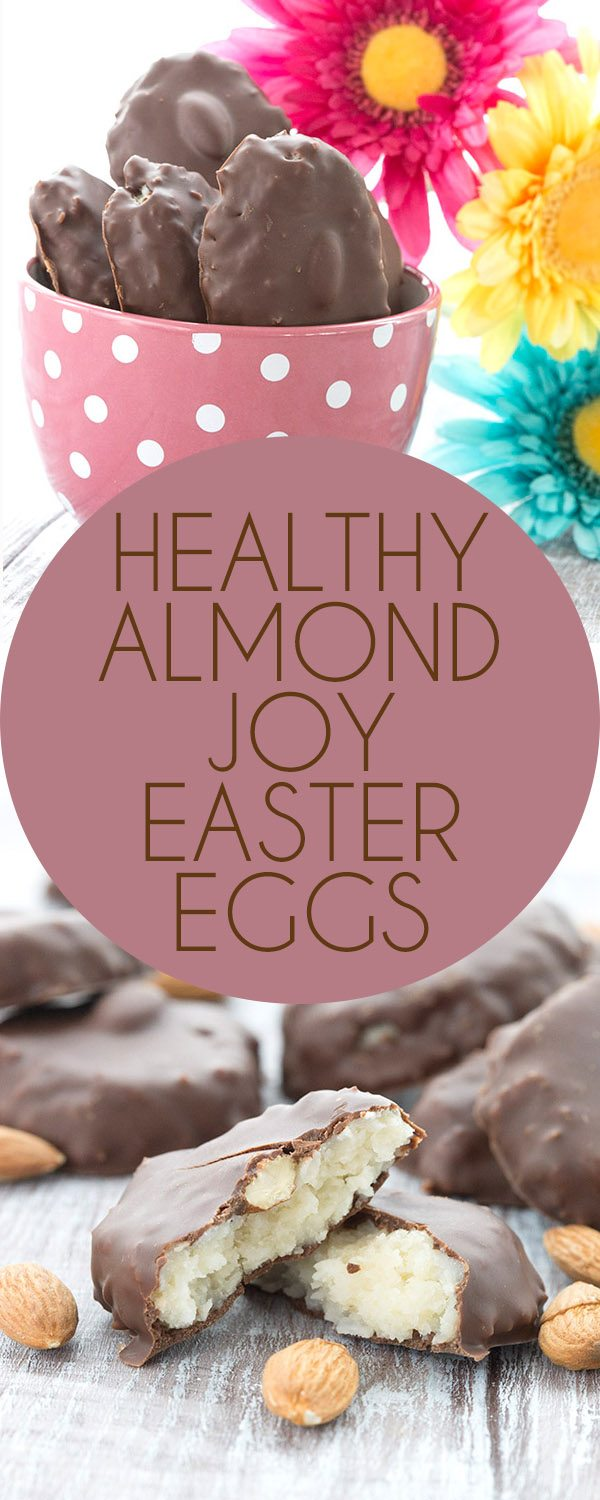 The best low carb Almond Joy Candy recipe!