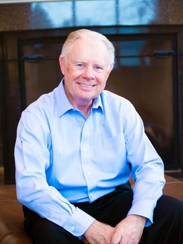 John R. Currie