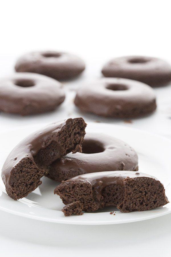 Amount Of Sodium In Basic Chocolate Cake