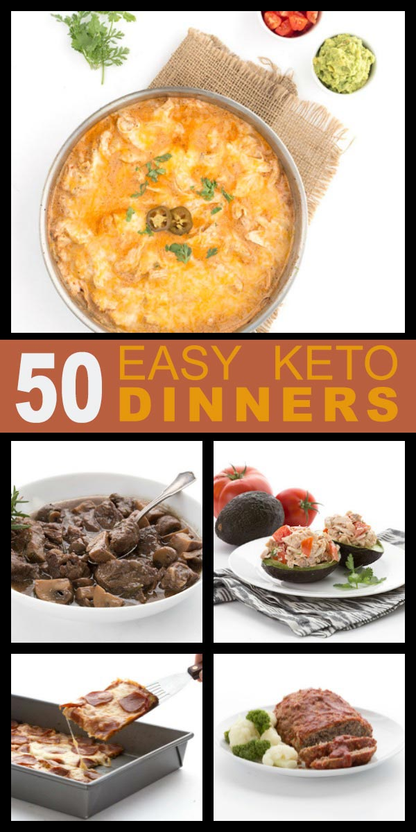 50 easy keto dinner recipes all day i dream about food best easy keto dinner recipes forumfinder Images