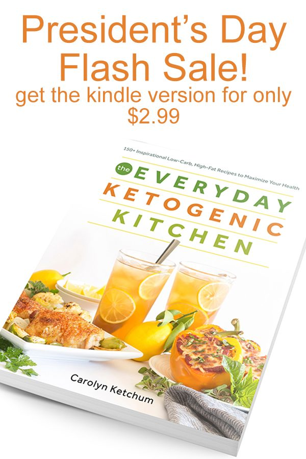 All day i dream about food low carb keto recipes for everyday living flash sale for the everyday ketogenic kitchen kindle forumfinder Choice Image