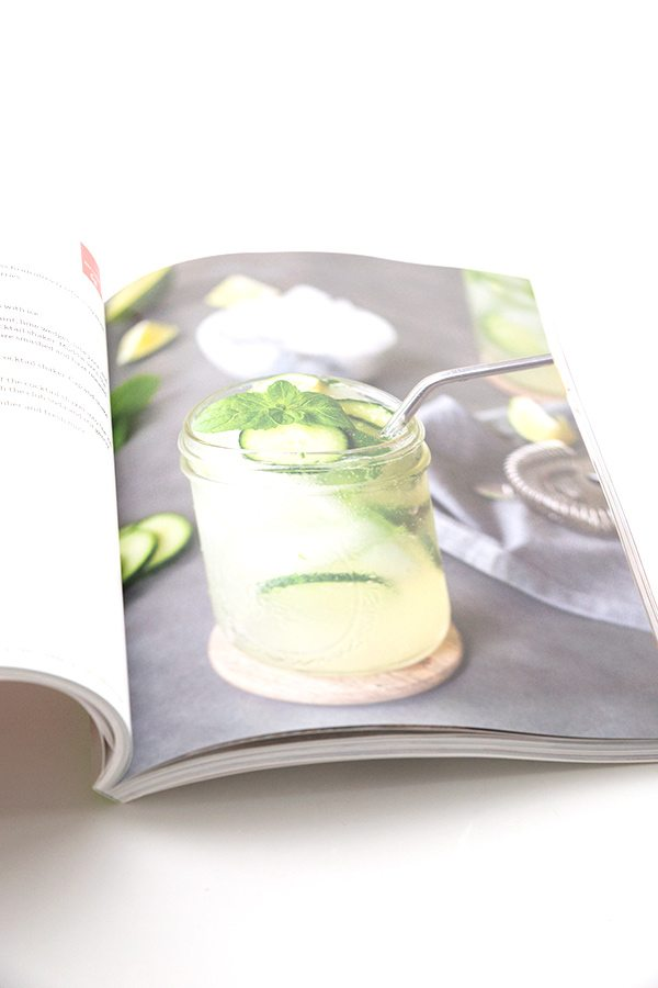 Best Keto Cocktails Book
