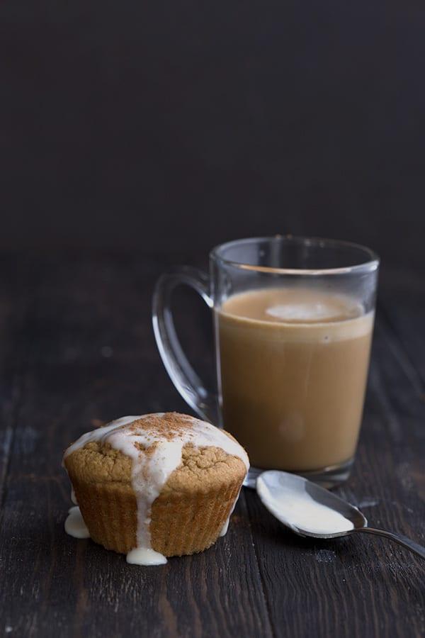https://alldayidreamaboutfood.com/wp-content/uploads/2018/04/Cappuccino-Muffins-3.jpg