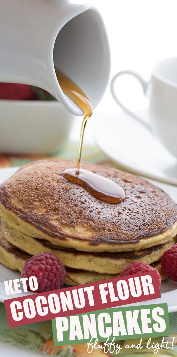 the best low carb coconut flour pancake recipe all day i dream rh alldayidreamaboutfood com