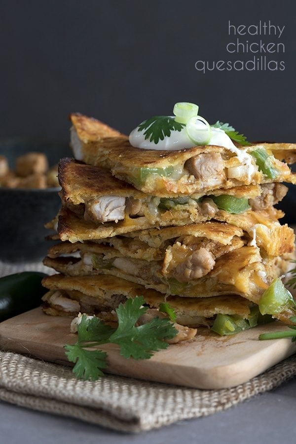 All day i dream about food low carb keto recipes for everyday living keto chicken quesadillas forumfinder Image collections