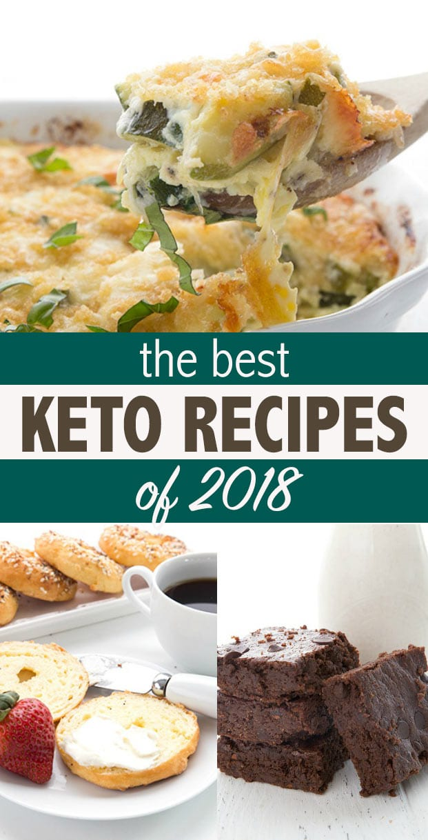 keto recipes diet food snacks foods meals dream recipies meal alldayidreamaboutfood easy makes healthy