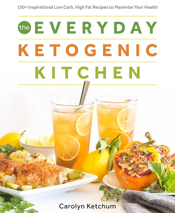 EVERYDAY-KETOGENIC-KITCHEN