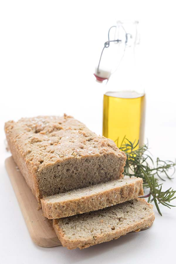 Rosemary-Olive-Oil-Bread